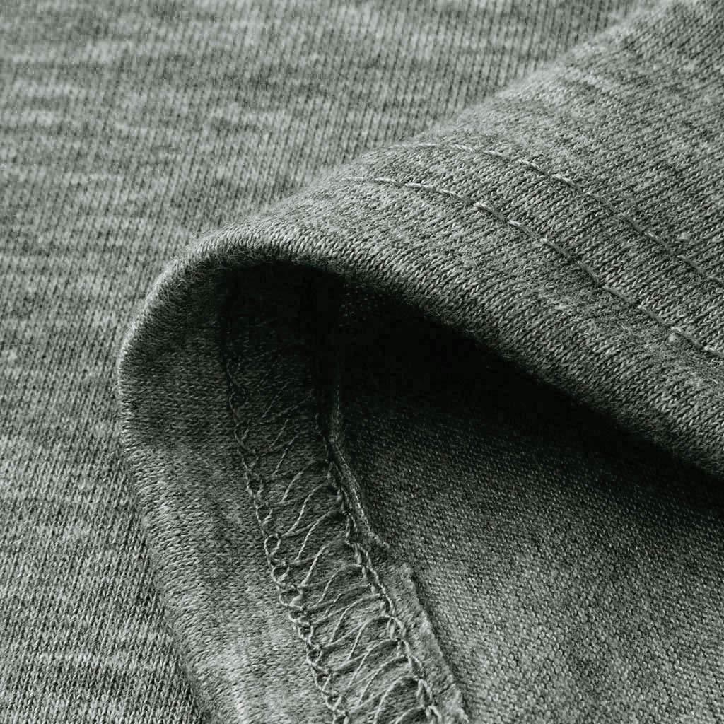 Pure Farbe Damen Umstandstop Umstandsmode Stilltop V-Ausschnitt Schwangerschaft Stilloberteil Mode Shirt Tanktops Casual Damen Oberteile Kurzarm Damen Frauen Umstands Tshirt Lurcardo Stillshirt