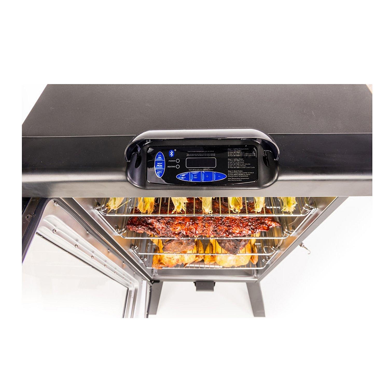 Butterball XL Indoor Electric Turkey Fryer