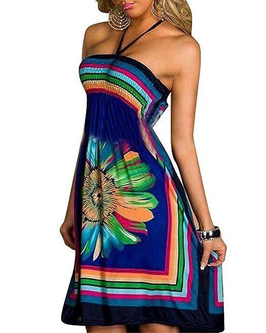 Bata Mujer sexy y elegante de Aspecto Brillante Kimono Mujer Albornoz satén Lenceria: Amazon.es: Ropa y accesorios