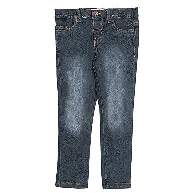Get Wivvit Boys Chainstore Slim Leg Skinny Fashion Denim Jeans Sizes from 2 to 9 Years