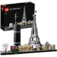 LEGO® - Architecture Paris (21044)
