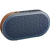 Dali Katch Portable Bluetooth Active Speaker - Dark Shadow