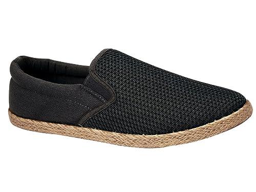 Sneakers per unisex Foster Footwear u1TWo