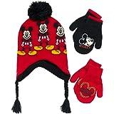 6-24 meses Manoplas beb/é ni/ño Disney Mickey 6 colores talla /única