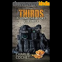 THIRDS Beyond the Books Volume 2 (English Edition)