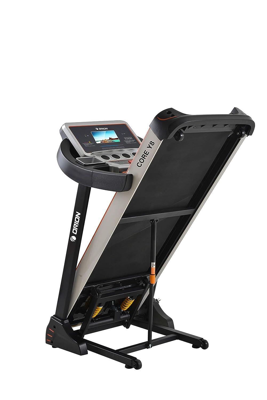 Orion Core Y8 - Alfombra eléctrica con Tabla Android: Amazon.es ...