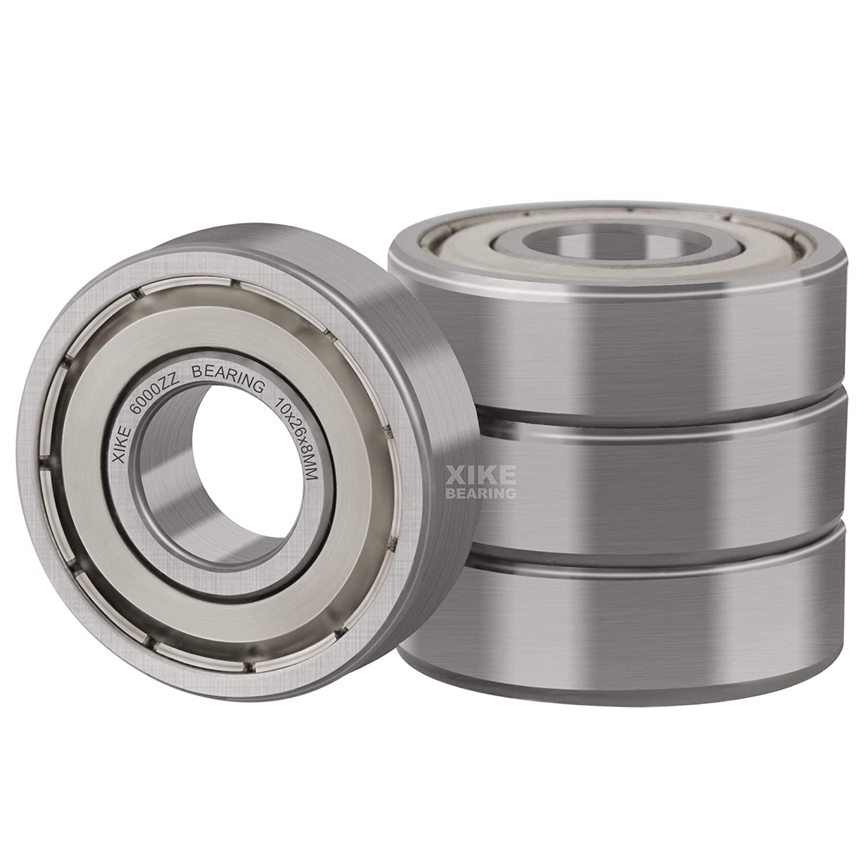 NBK MJC-55-RD-9//16-24 Jaw Flexible Coupling Bore Diameters 9//16 and 24 mm Set Screw Type Aluminum A2017
