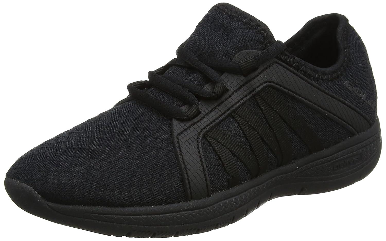 Gola Women''s G Fitness Shoes ALA840