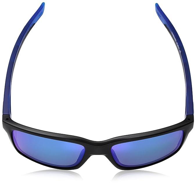 f9c778b15b Oakley Men s Mainlink 926425 Sunglasses