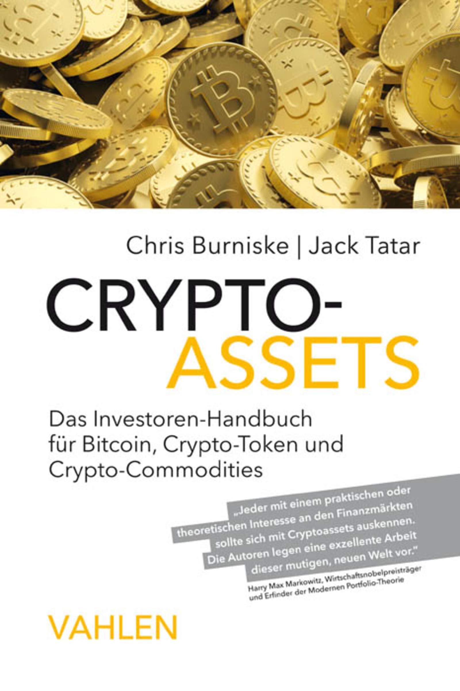 warrior trading crypto mining rig krypto für den kopierhandel