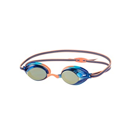 frisse stijlen sportschoenen populair merk Amazon.com : Speedo-Junior Goggles-Vengeance Mirror Junior ...