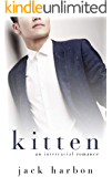 Kitten (Endearments Book 1)