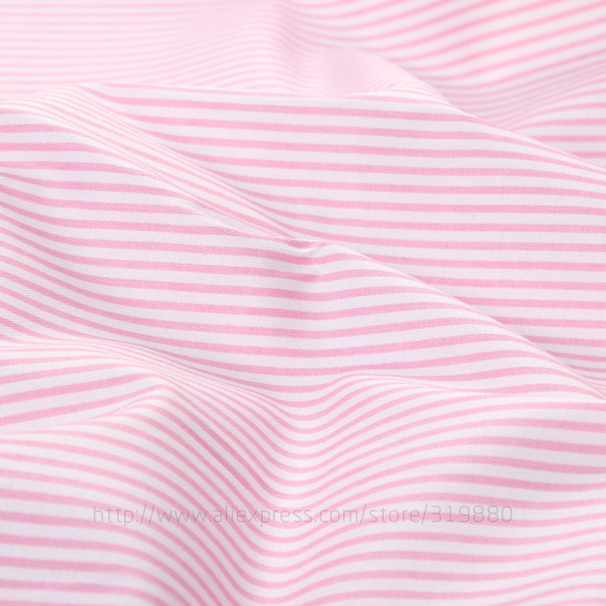 TACOLI - Juego de tela de costura - Tela de edredón - 4 ...