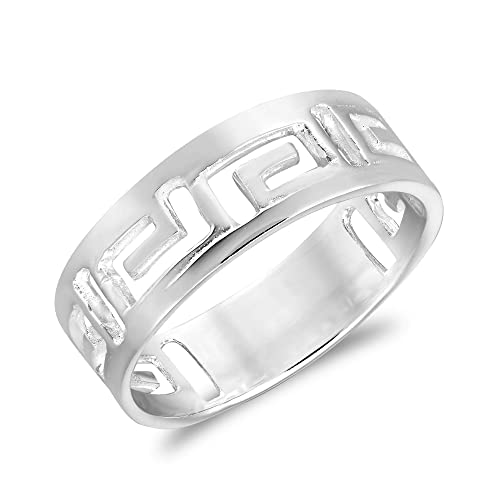 Energetic .925 Sterling Silver 2 Mm Comfort Fit Wedding Band Ring Bridal & Wedding Party Jewelry Jewelry & Watches