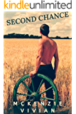 Second Chance: Two Lifetimes