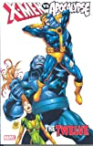 X-Men vs. Apocalypse Vol. 1: The Twelve (v. 1)