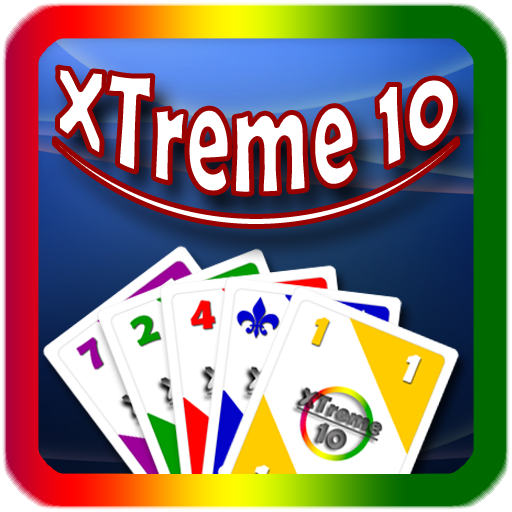 - Phase XTreme Rummy Multiplayer