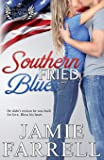 Southern Fried Blues (The Officers' Ex-Wives Club) (Volume 2)