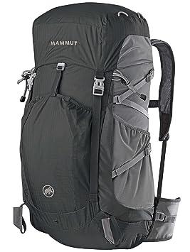 Mochila Mammut crea Light 40 L Backpack: Amazon.es: Deportes y aire libre