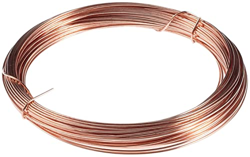 Thin Copper Foil 0.1mm: Amazon.co.uk: Toys & Games