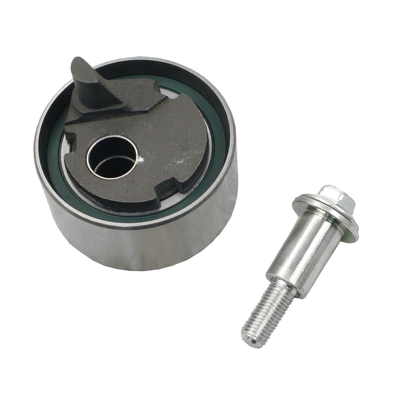 Beck Arnley 024-1195 Timing Belt Tensioner 024-1195-BAR