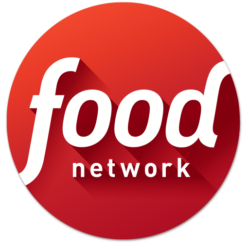 The Best Food Network App Fire Tv