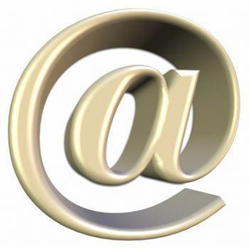 roid-mail-gets-yahoo-mail