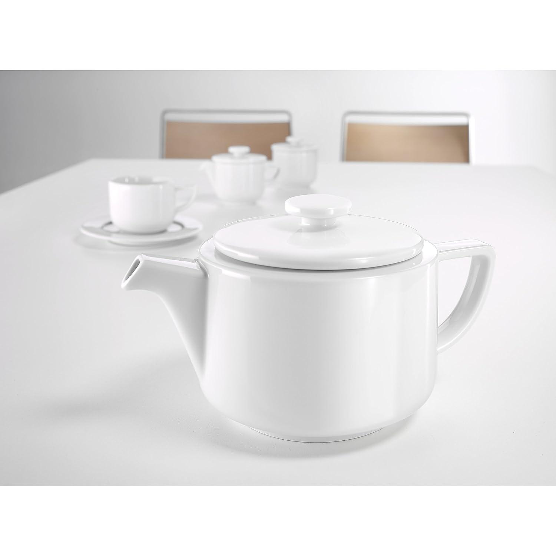sc 1 st  Amazon UK & WMF Michalsky 650859440 Teapot/Coffee Pot: Amazon.co.uk: Kitchen u0026 Home