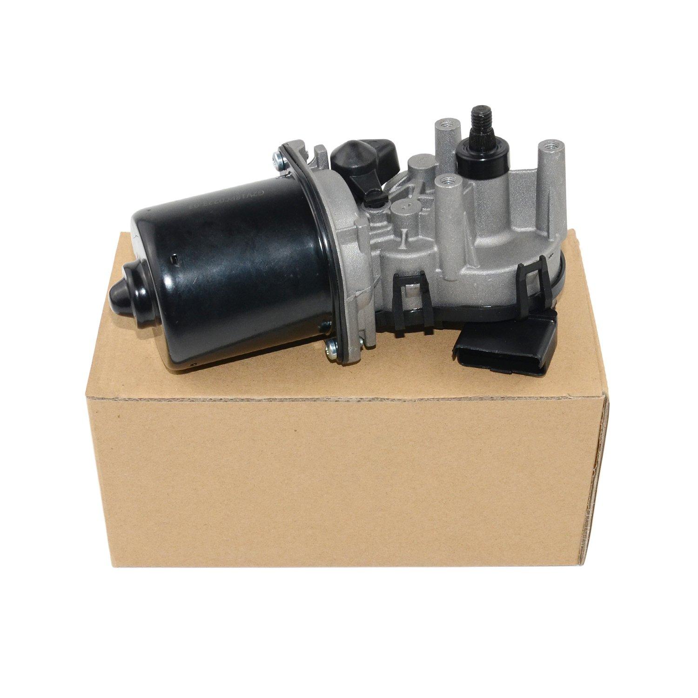 Motore tergicristallo anteriore 28800-JD000 28800JD000