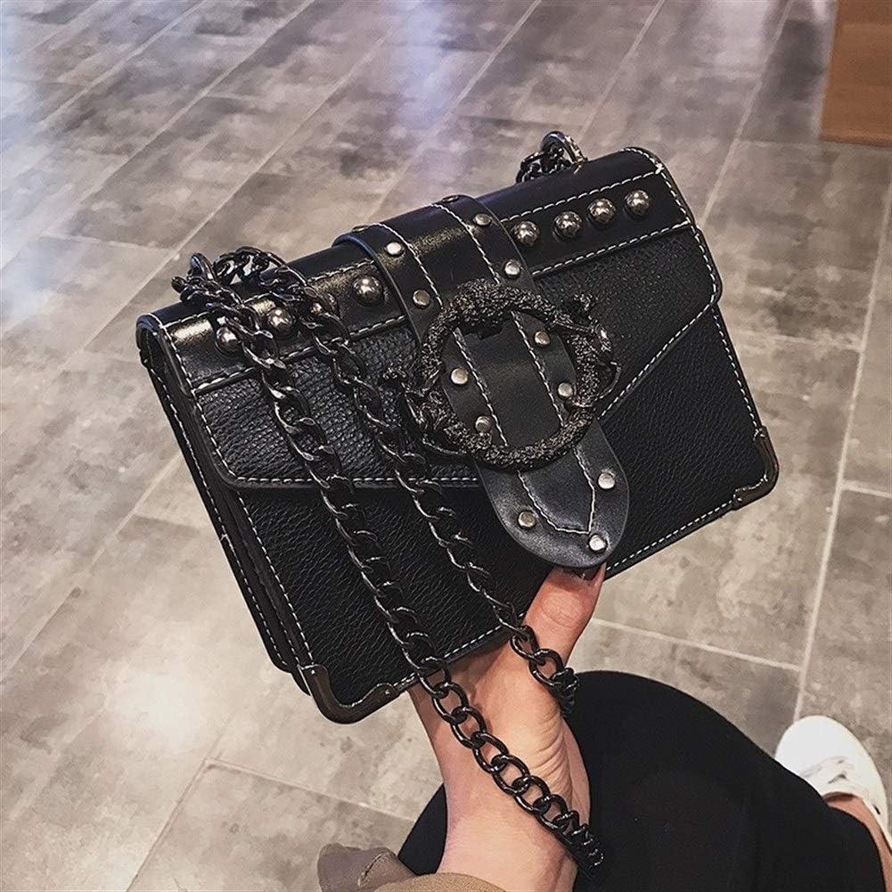 Womens bag 2019 luxury ladies bag leopard print PU leather bag Messenger bag