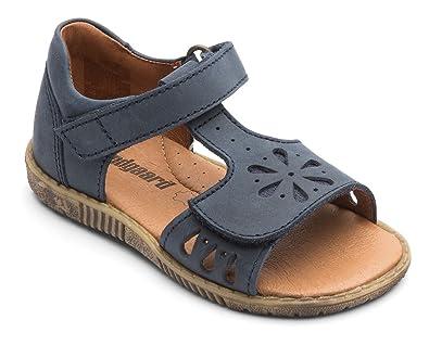 Chaussures Bundgaard noires fille K5adItzjZx