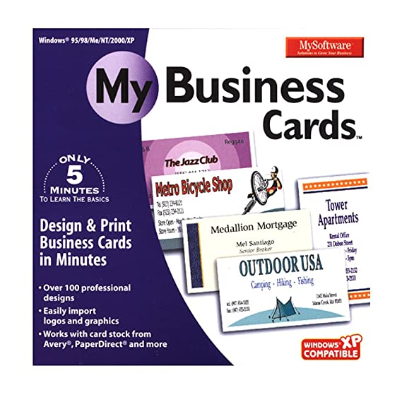 Amazon my business cards my business cards colourmoves