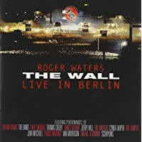 The Wall: Live in Berlin 1990