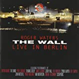 The Wall: Live In Berlin [2 CD