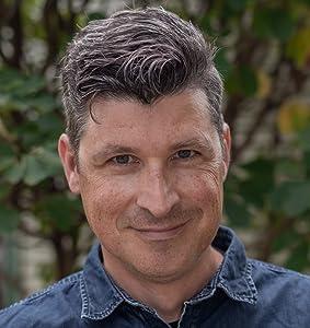 Greg Renoff