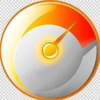 Browser Xone