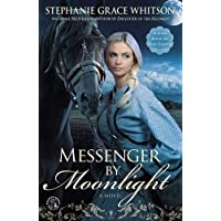 Messenger by Moonlight: A Novel