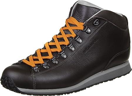 Zapato Primitive Lite Zapatillas Tiempo Libre, darkgreen/senape