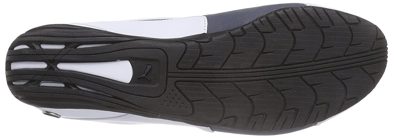 Zapatillas Puma Bmw Ms Drift Cat 5 Nm 2 IWt71p8k