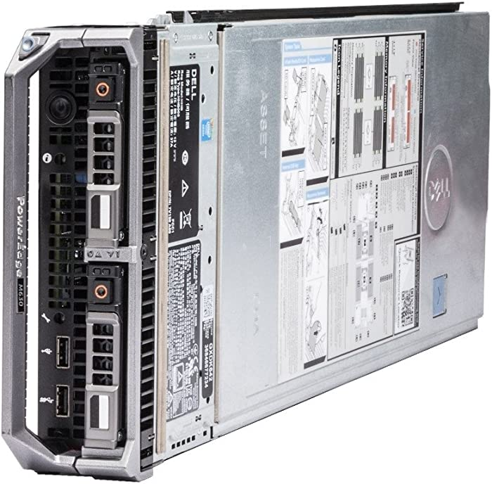 The Best Dell 7730 Precision Xeon