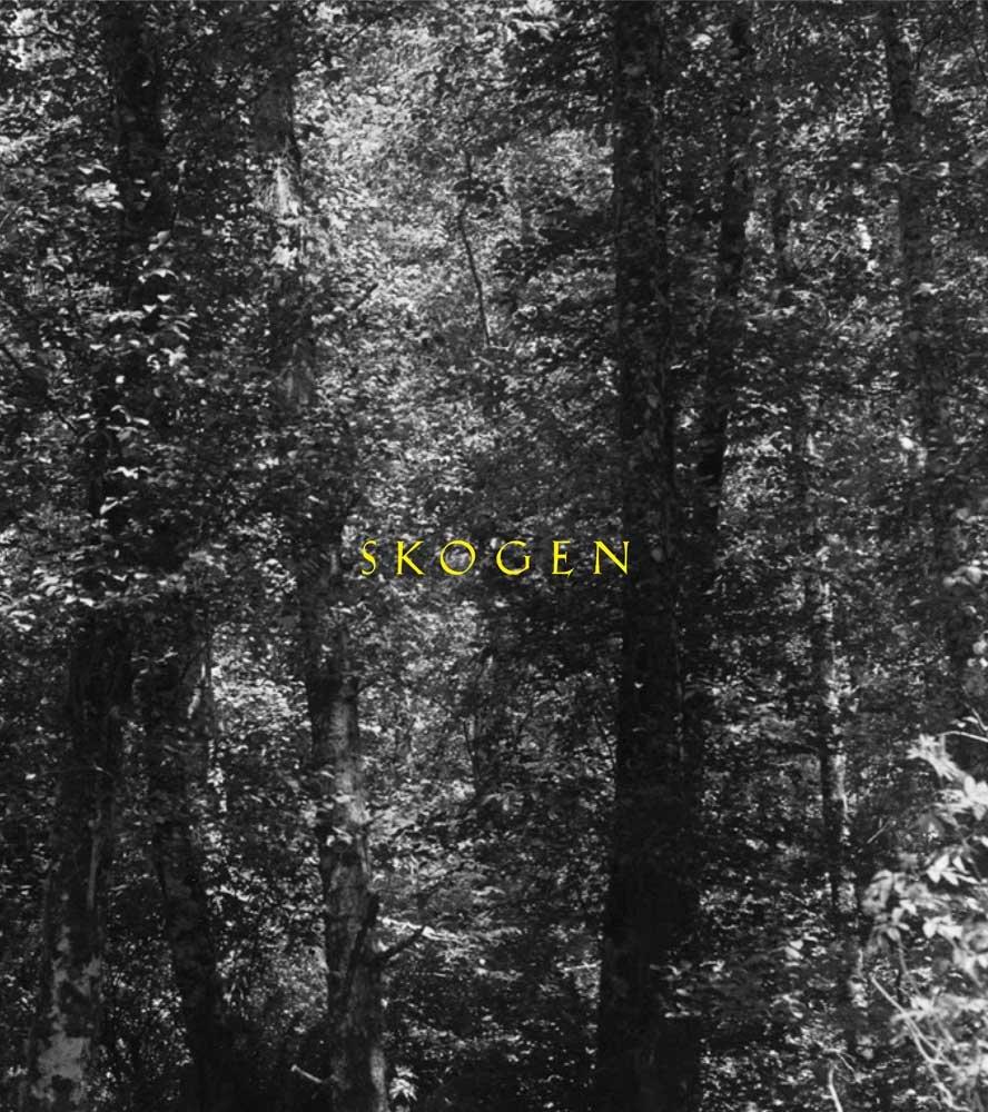 Download Skogen pdf