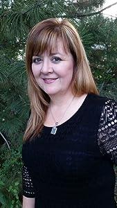 Cindy Stark