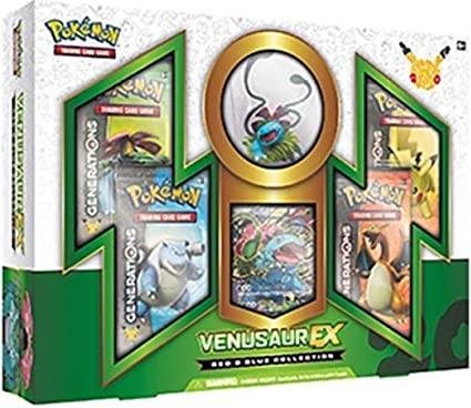 Pokemon Other Pokmon Cards And Case