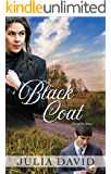 Black Coat (Mighty One Book 3)