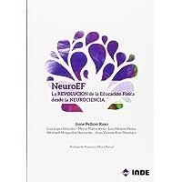 NeuroEF: La REVOLUCIÓN de la Educación Física desde