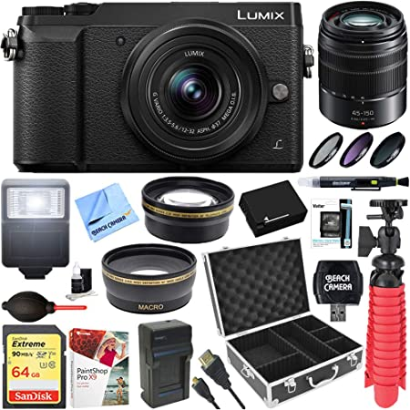 Beach Camera E12PNDMCGX85KKX2 product image 3