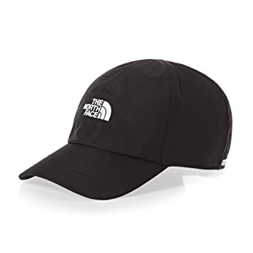The North Face Logo Gore Hat Gorra, Hombre: Amazon.es: Deportes y aire libre