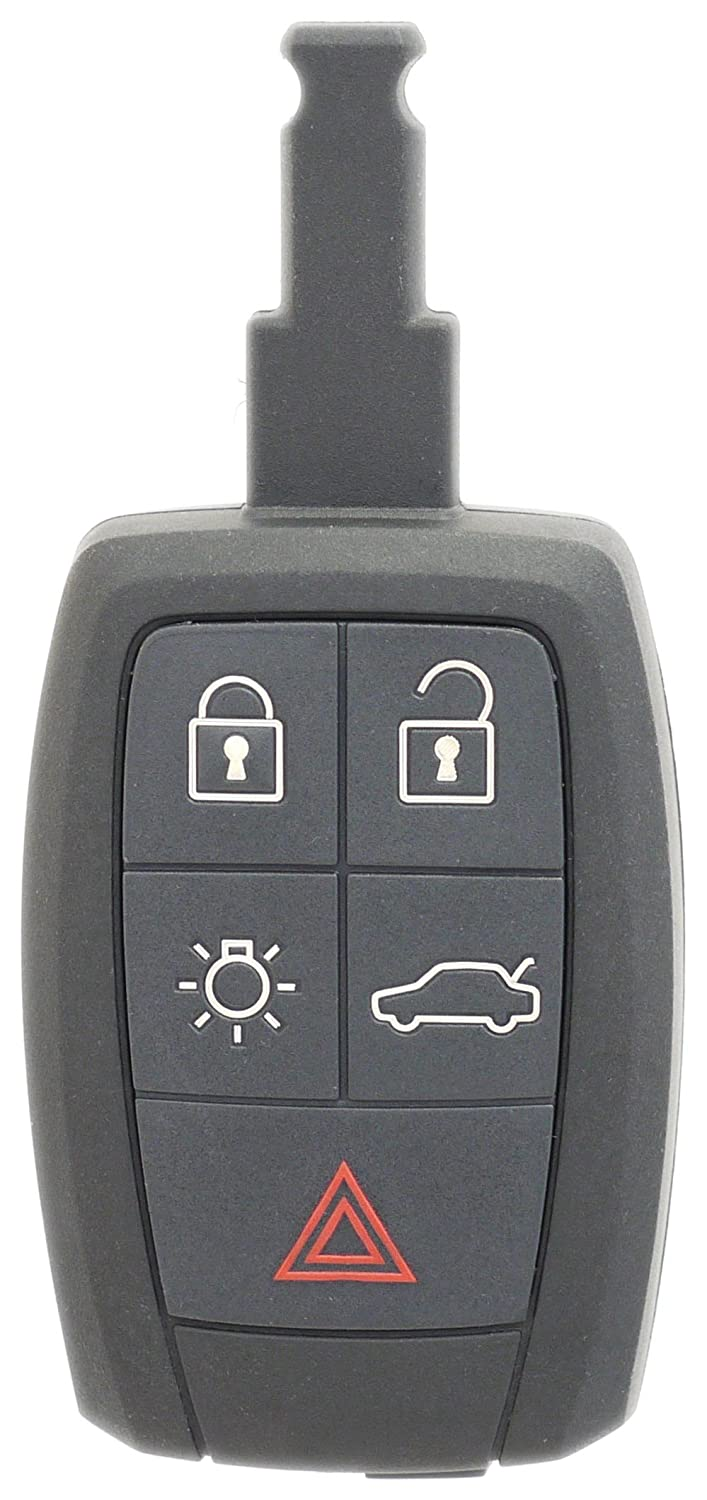 x fob remote for find alibaba key deals case cheap on replacement shopping line volvo com at get smart guides shell quotations