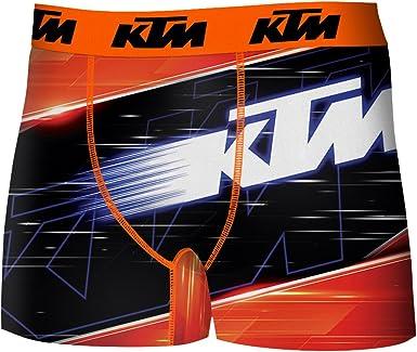 KTM Ragazzo Boxer
