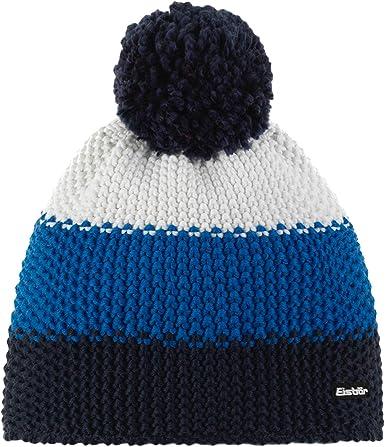 Eisb/är Unisex Asteria Pompon M/ü Cap